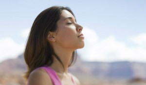 3 Ways to Increase Your Focus During Meditation